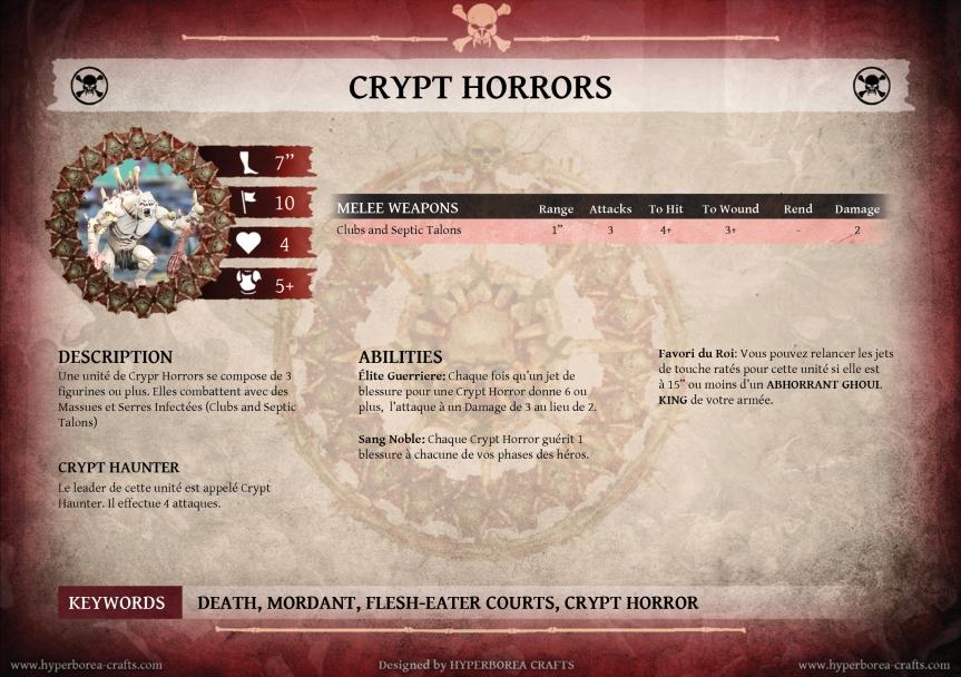 crypt-horrors