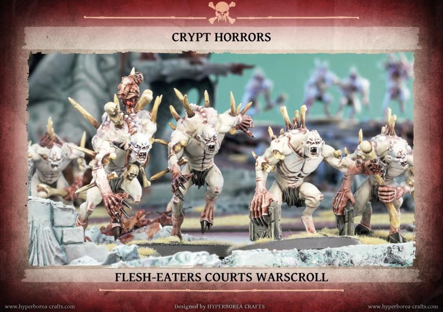 crypt-horrors2