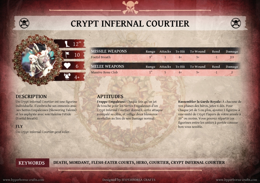 crypt-infernal-courtier