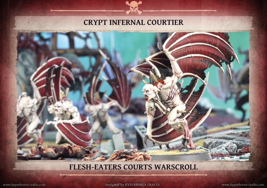 crypt-infernal-courtier2