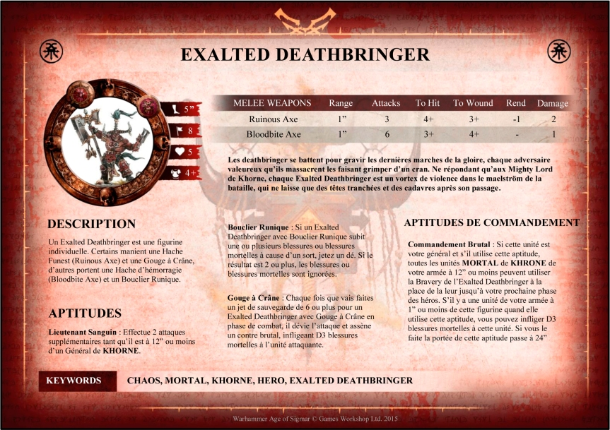 exalted-deathbringerb1