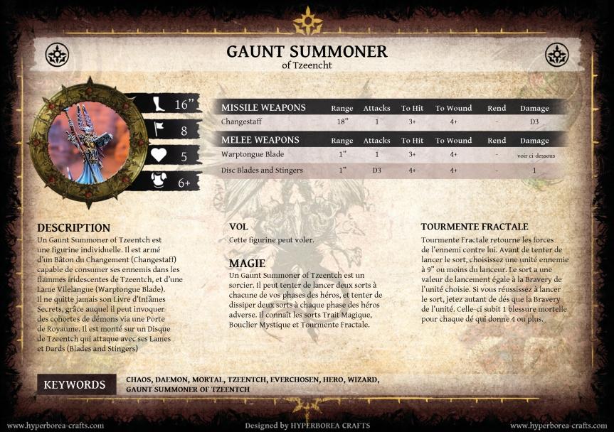 gaunt-summoner