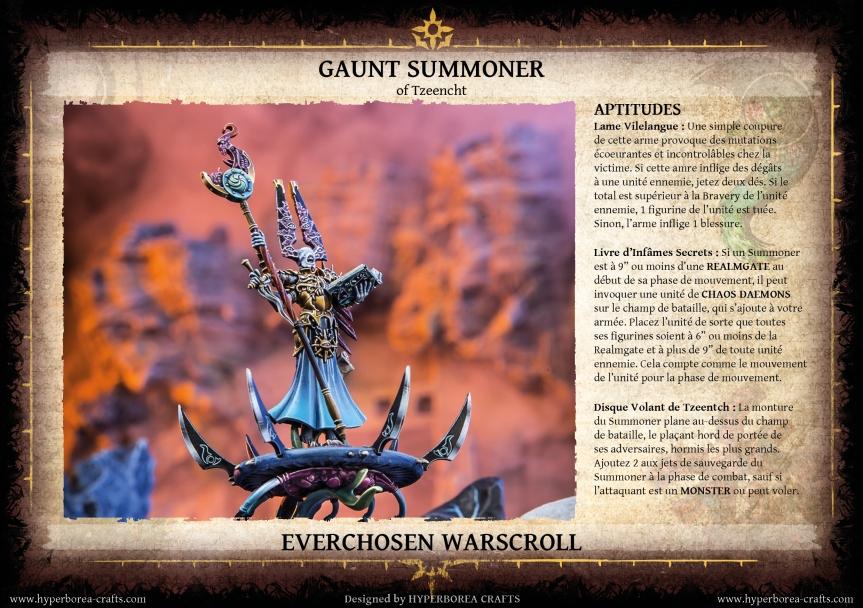gaunt-summoner2