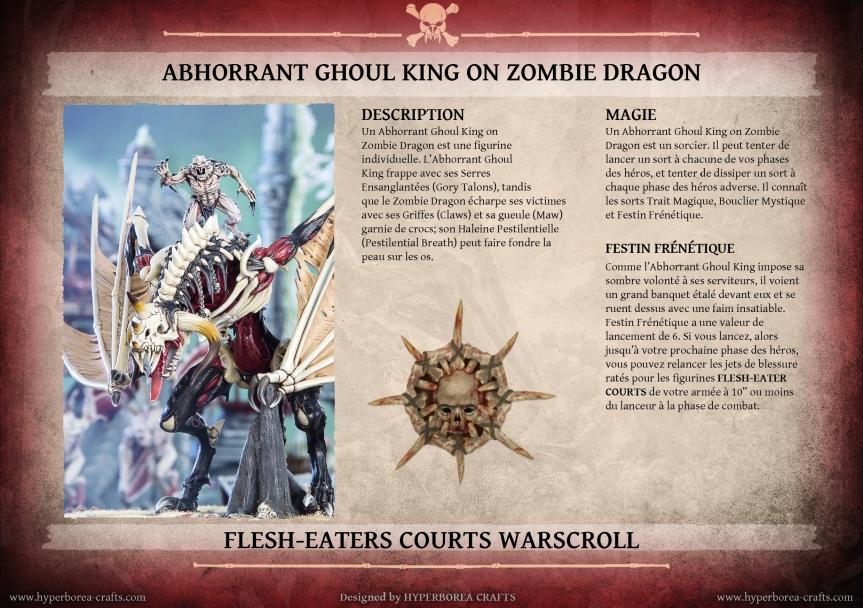 ghould-king-on-zombie-dragon2