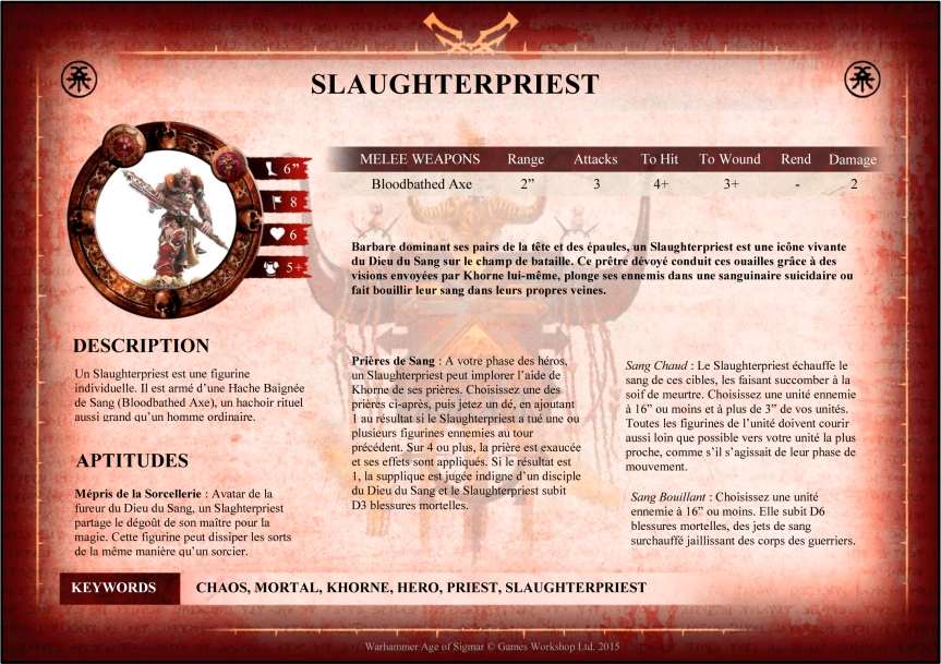 slaughterpriesta1