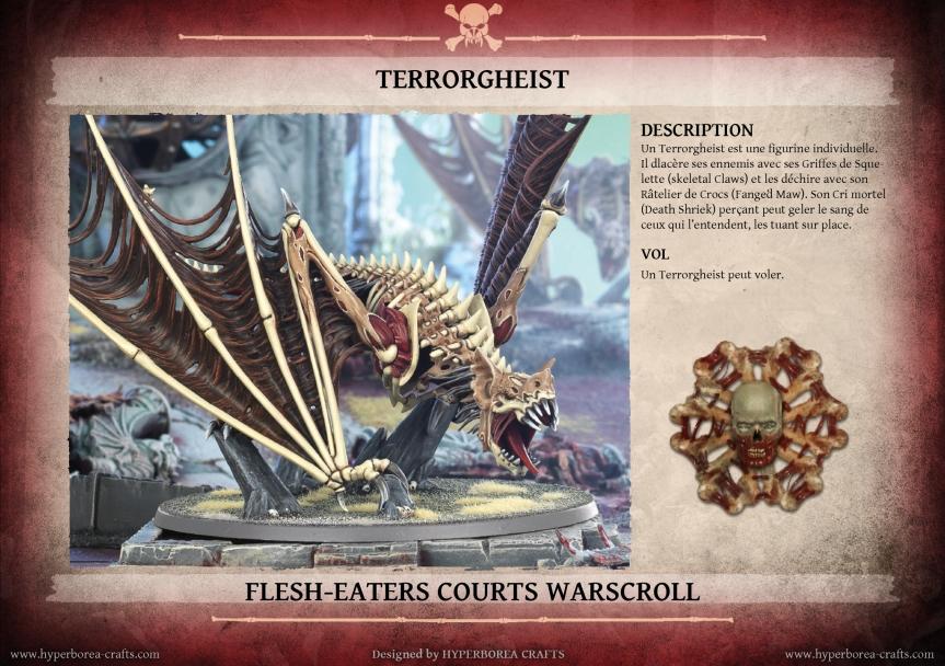 terrorgheist2