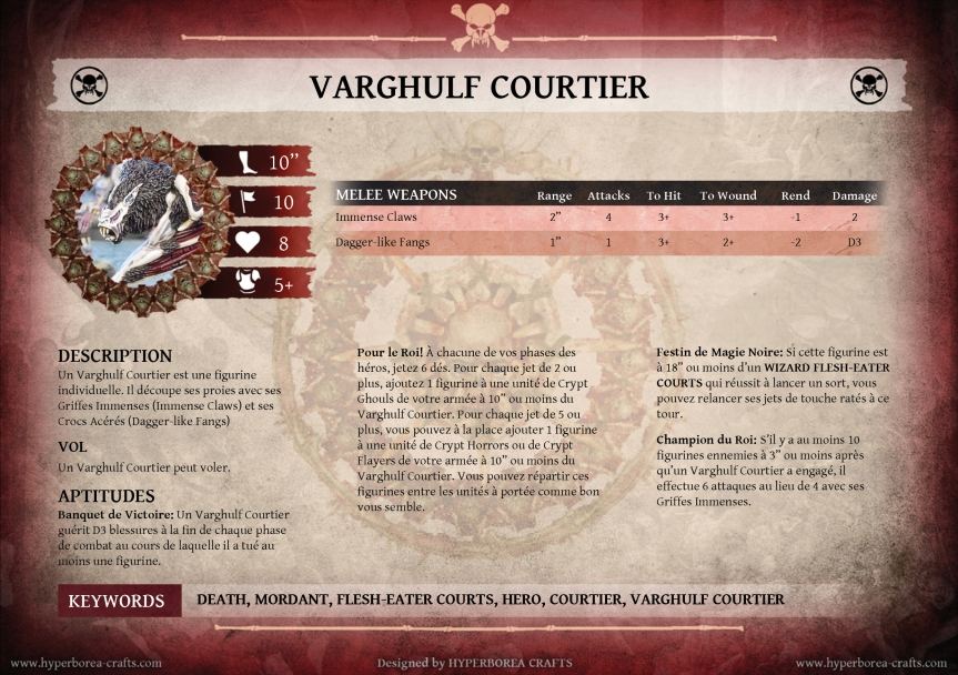 varghulf-courtier