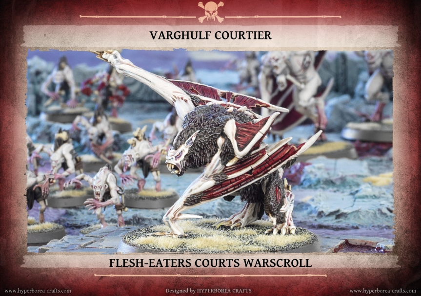 varghulf-courtier2