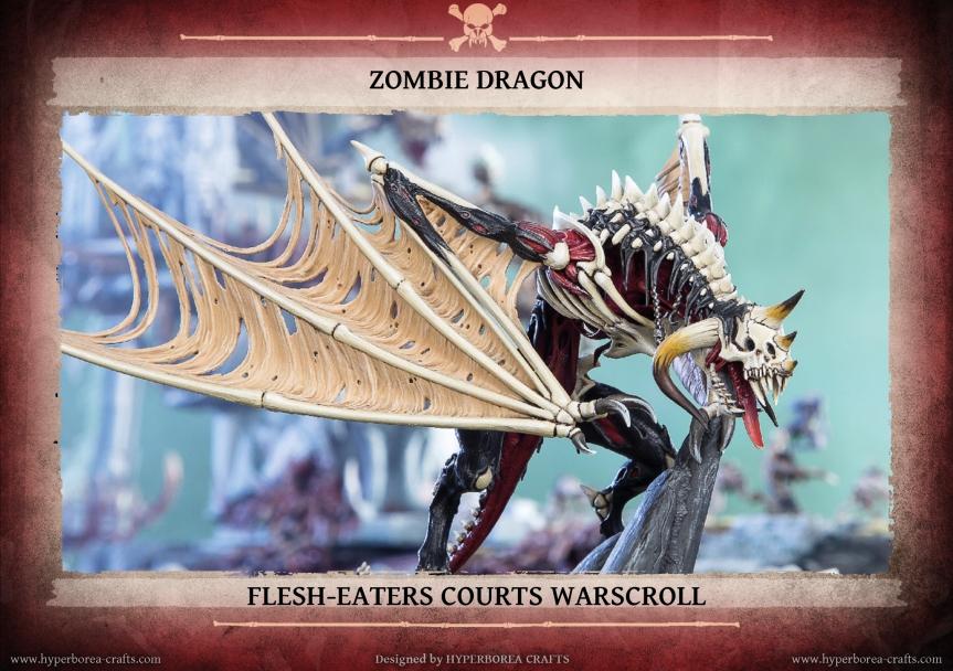 zombie-dragon2