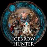 icegrown-hunter_text