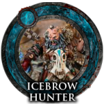 icegrown-hunter_text