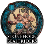 stonehorn-riders_text