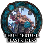 thundertusk-riders_text